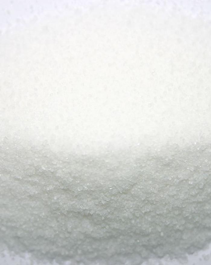 Kilo de sucre en poudre en vrac