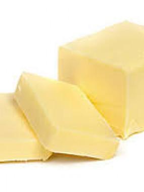 Beurre doux 100g