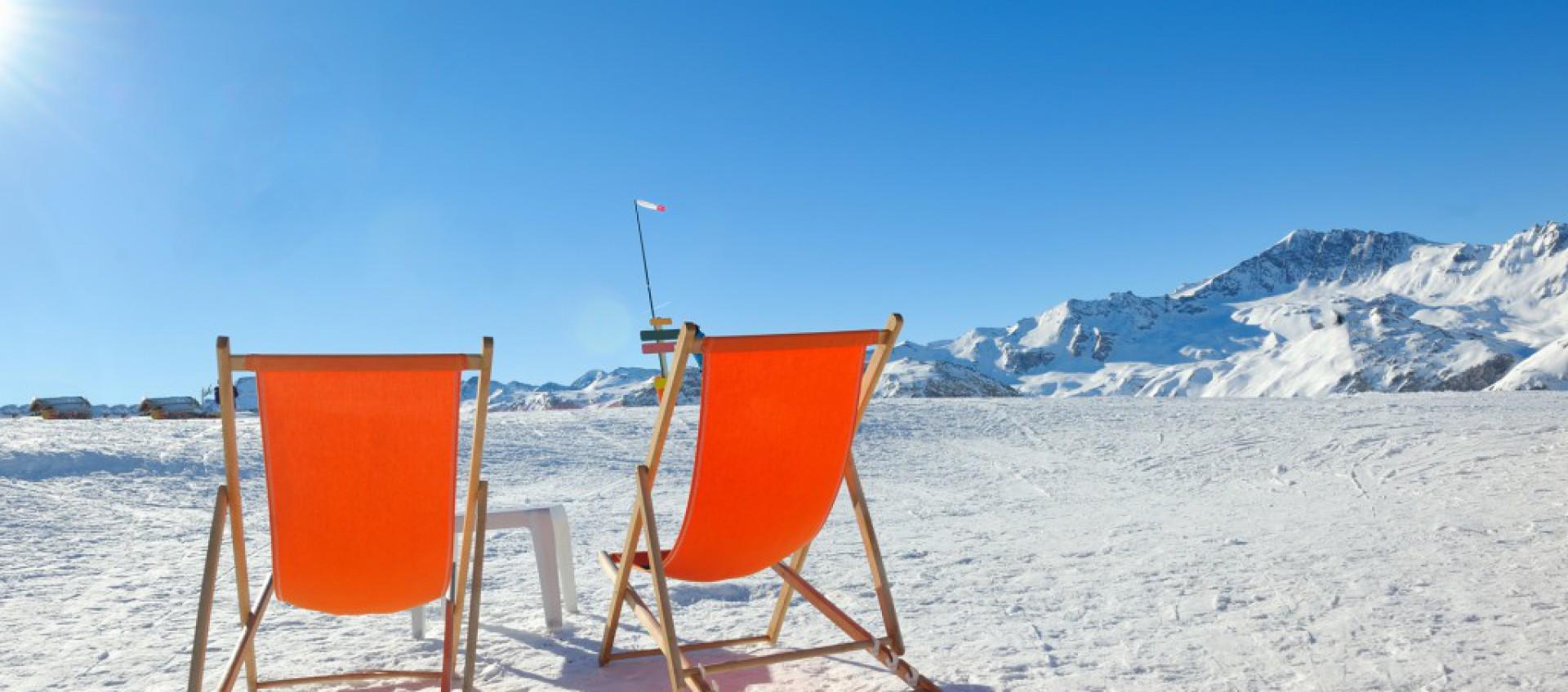 Fermeture pour congés d'hiver du dimanche 28 février inclus au dimanche 7 mars inclus.